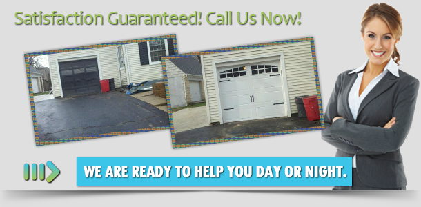Merveilleux LEAGUE CITY TX GARAGE DOOR REPAIR